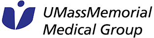 UMass Memorial Medical Group Logo