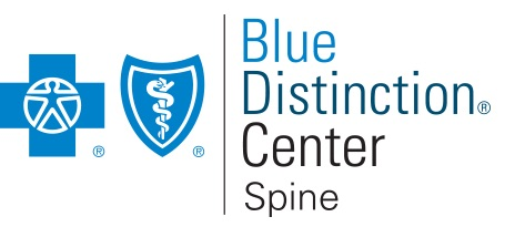 Spine Care - UMass Memorial Medical Center - UMass Memorial