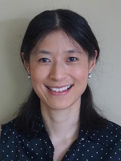 Margaret Chang, MD