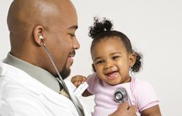 UMass Memorial Medical Center - Find a Doctor in Worcester, MA