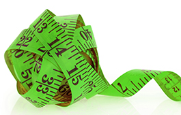 Weight loss xyngular photo 4