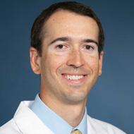 Matthew Deren, MD