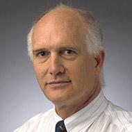 Jeffrey Metzmaker, MD