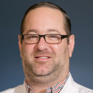 Matthew Most, MD