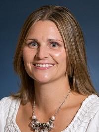 Tara Richardson, MD