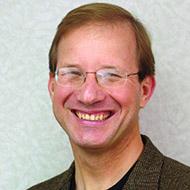 Paul Ponger, MD