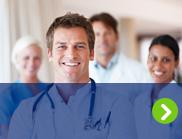 Learn more about our anesthesiologists