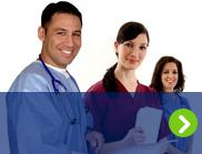 Find an Endocrinology specialist