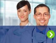 Meet Our Providers