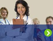 Find a Pediatric Radiation Oncology specialist