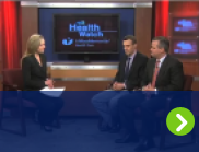 Health Watch In-depth Atrial Fibrillation