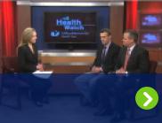 Health Watch In-depth Atrial Fibrillation