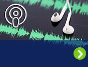 Podcast: Advances in Colorectal Surgery