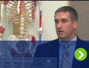 Health Watch Video: Back and Neck Pain