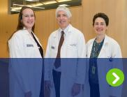 Meet Our  Craniofacial Team