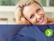 Learn more about preventive care